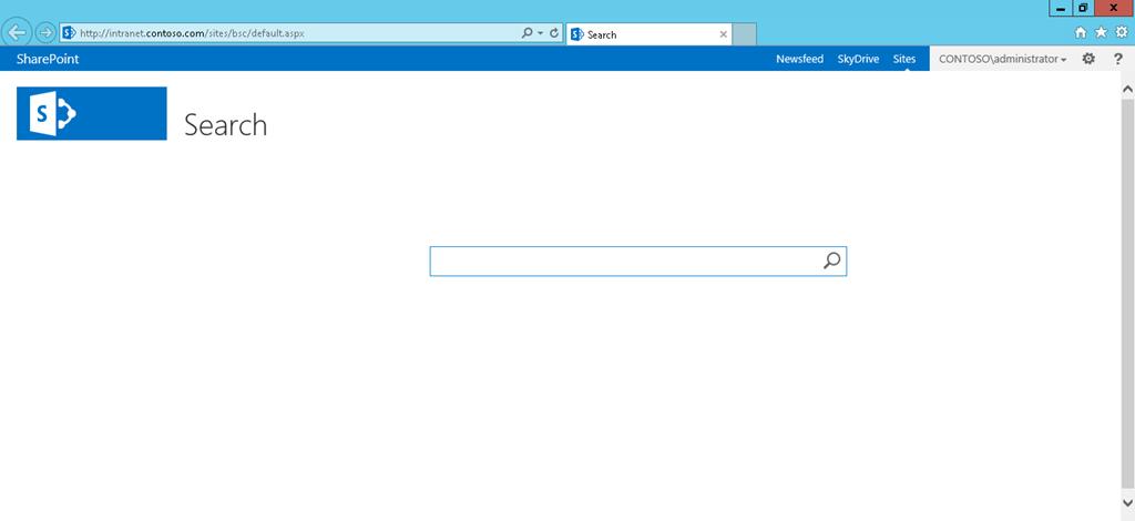 Site templates all 17 w screenshots spjeff bsc maxwellsz